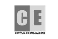 Agência Pastori